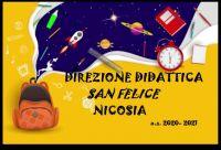 Circolo_SFelice